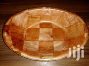Beautiful Wooden Bowls | Kitchen & Dining for sale in Greater Accra, East Legon