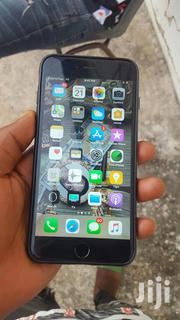 Apple iPhone 6 Plus 64 GB | Mobile Phones for sale in Greater Accra, Accra Metropolitan