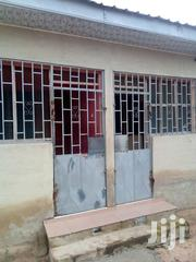 Rent C H With Kichten at Agyenkwa in Kasoa | Houses & Apartments For Rent for sale in Central Region, Awutu-Senya