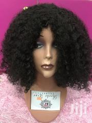 Wig Cap Curly Hair | Hair Beauty for sale in Greater Accra, Airport Residential Area