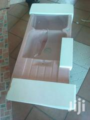 Kitchen Sink,Granite | Furniture for sale in Greater Accra, East Legon