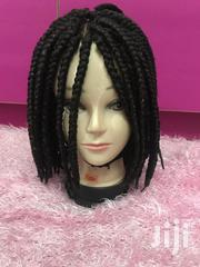 Rasta Wig Cap | Hair Beauty for sale in Greater Accra, Airport Residential Area