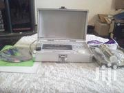 Quantum Resonance Magnetic Analyzer | Tools & Accessories for sale in Brong Ahafo, Sunyani Municipal