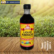 Bragg Liquid Aminos | Hair Beauty for sale in Greater Accra, Ga West Municipal