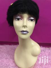 Pixie Hair Wig Cap | Hair Beauty for sale in Greater Accra, Airport Residential Area