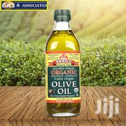 Bragg Organic Extra Virgin Olive Oil – 16 Oz. | Hair Beauty for sale in Greater Accra, Ga West Municipal