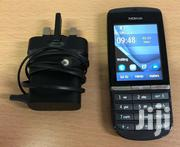 Nokia Asha 300 512 MB | Mobile Phones for sale in Greater Accra, Akweteyman