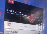 New TCL 32 Inches Tv | TV & DVD Equipment for sale in Greater Accra, Accra Metropolitan