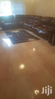 2 Bedrooms Apartment for Rent at Achimota   Houses & Apartments For Rent for sale in Greater Accra, Achimota