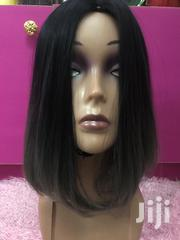 Straight Hair Wig Cap | Hair Beauty for sale in Greater Accra, Airport Residential Area