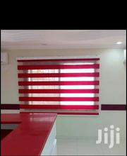 Window Blinds And Curtains At Affordable Price | Home Accessories for sale in Greater Accra, Asylum Down