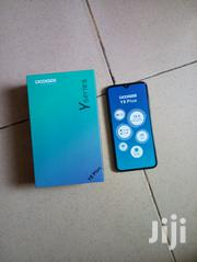 New Doogee Y8 Plus Black 32 GB | Mobile Phones for sale in Greater Accra, Ga South Municipal
