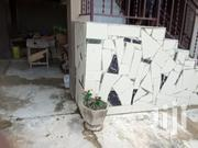 Single Room Self Contain At Sampa Valley | Houses & Apartments For Rent for sale in Greater Accra, Ga South Municipal