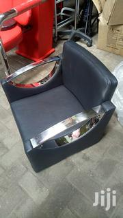 New Barbering Chair | Salon Equipment for sale in Greater Accra, Accra Metropolitan