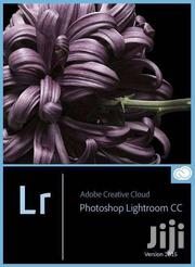 Photoshop Lightroom Classic CC | Laptops & Computers for sale in Greater Accra, Roman Ridge