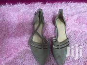 Ladies Sandals | Shoes for sale in Greater Accra, Airport Residential Area
