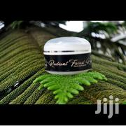 Radiant Whitening Face Cream | Skin Care for sale in Ashanti, Kumasi Metropolitan