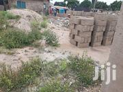 Genuine HALF Plot Of Land For SALE At East Legon Around Adjiringano | Land & Plots For Sale for sale in Greater Accra, East Legon