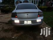 Chrysler Charger 2011 Gray | Cars for sale in Greater Accra, Dansoman