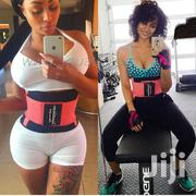 Original Waist Shaper | Tools & Accessories for sale in Upper East Region, Bawku Municipal