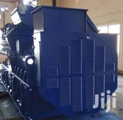 Used Gas Generators Mwm 2000 KW | Electrical Equipments for sale in Greater Accra, Accra new Town