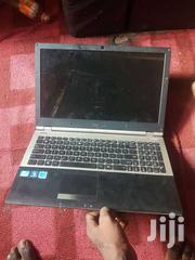 Laptop | Laptops & Computers for sale in Greater Accra, Nima