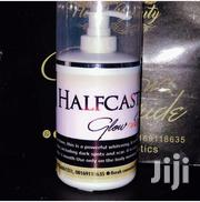 Florah Halfcast Whitening Cream | Skin Care for sale in Ashanti, Kumasi Metropolitan