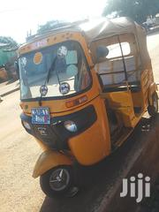 Bajaj CT 2017 Yellow | Motorcycles & Scooters for sale in Northern Region, Tamale Municipal