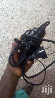 Toshiba Laptop Charger | Computer Accessories  for sale in Greater Accra, Dansoman