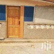 Chamber And Hall Self Contained | Houses & Apartments For Rent for sale in Greater Accra, Accra Metropolitan