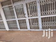 Shop To Let At East Legon | Commercial Property For Rent for sale in Greater Accra, East Legon