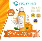 Original Orange Peeling Lotion | Skin Care for sale in Ashanti, Kumasi Metropolitan