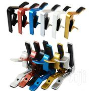 Acoustic Guitar Capo | Musical Instruments for sale in Greater Accra, Adenta Municipal