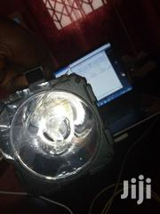 Led Light For Video And Picture   Cameras, Video Cameras & Accessories for sale in Greater Accra, Achimota