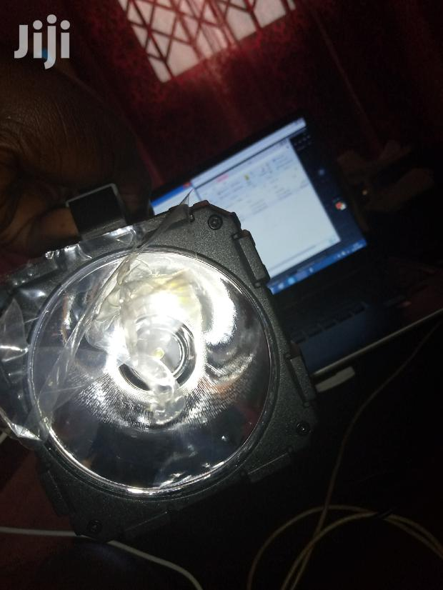 Archive: Led Light For Video And Picture