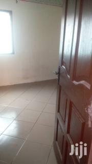 Single Room Self Contained at East Legon for Rent.   Houses & Apartments For Rent for sale in Greater Accra, East Legon
