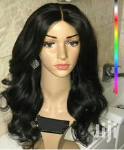 Vietnamese Body Wave Wig Cap | Hair Beauty for sale in Greater Accra, Kwashieman