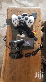 Playstation 2 With Games | Video Game Consoles for sale in Greater Accra, Accra Metropolitan