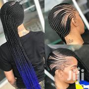 All Types Of Hair | Health & Beauty Services for sale in Greater Accra, Adenta Municipal
