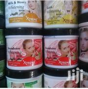 Xtreme Whitening Scrub | Skin Care for sale in Ashanti, Kumasi Metropolitan