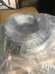 Original VGA Cable | TV & DVD Equipment for sale in Greater Accra, Mataheko