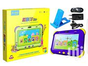 X-tigi Kids 7 Pro 7 Inches 116 Gb Tablet | Babies & Kids Accessories for sale in Greater Accra, Asylum Down
