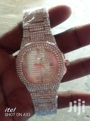 Original Patek Watches At Affordable Prices | Watches for sale in Ashanti, Kumasi Metropolitan