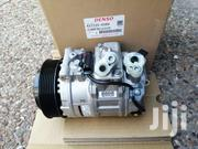 Car A/C Compressor   Vehicle Parts & Accessories for sale in Greater Accra, Achimota