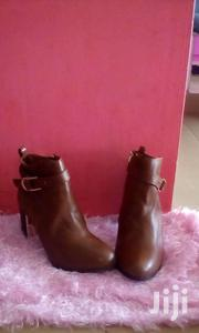 Ladies Full Shoe | Shoes for sale in Greater Accra, Airport Residential Area