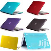 Macbook Cover Case | Laptops & Computers for sale in Greater Accra, Accra Metropolitan