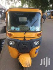 Sound And Strong Tricycle | Motorcycles & Scooters for sale in Upper East Region, Bolgatanga Municipal