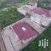 Magnificent Six Town Duplex Houses At Peduase, Aburi Mountain For Sale | Houses & Apartments For Sale for sale in Greater Accra, East Legon