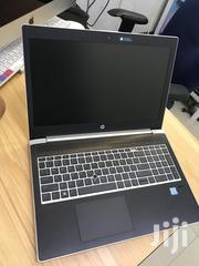 HP ProBook 440 G5 15 Inches 500 Gb Hdd Core I5 4 Gb Ram | Laptops & Computers for sale in Greater Accra, Kokomlemle