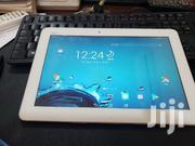 Asus Memo 16 GB White | Tablets for sale in Greater Accra, Achimota